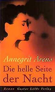 Paperback Die helle Seite der Nacht. [German] Book