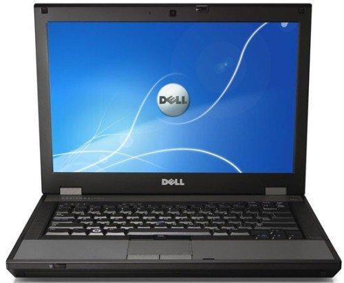 Dell Latitude E6410 Notebook - Core i5 i5-520M 2.40 GHz - 14.1