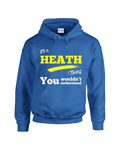 its-a-heath-thing-you-wouldnt-understand-boys-hoodie-kids-xl-royal