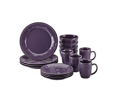 Rachael Ray Cucina Dinnerware
