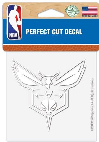Wincraft NBA Charlotte Hornets Logo 4