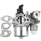 Panari 277-62301-30 Carburetor Carb for Subaru Robin 6.0hp EX17 EX170 SP170 Overhead Cam Engine 277-62301-30 277-62301-50 by