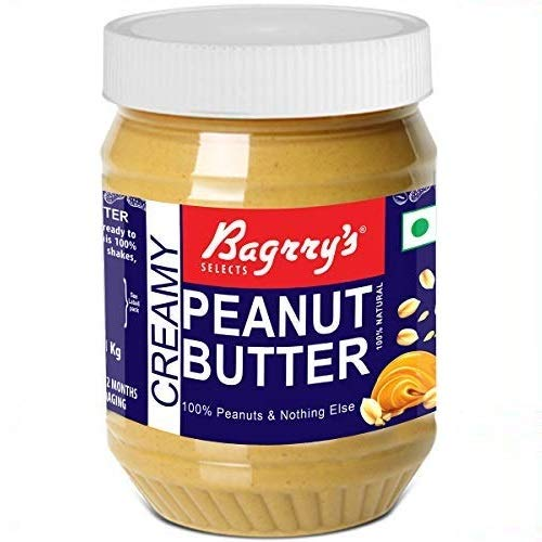 Best Natural peanut Butter In India