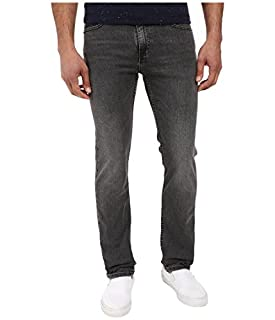Levi's? Mens Men's 511? Slim Rockaway Beach Distressed Jeans 33 X 32 (B01FLAPBA2) | Amazon price tracker / tracking, Amazon price history charts, Amazon price watches, Amazon price drop alerts
