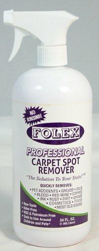 folex-professional-carpet-spot-remover-1