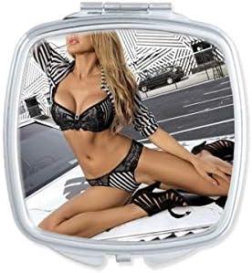 Amazon Com Bikini Babe Hot Sexy Girl Boobs Breasts Ass Butt Bra