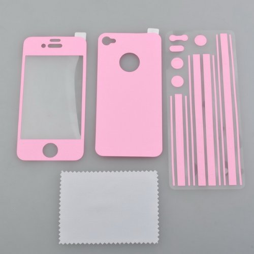 Neewer%C2%AE Screen Protector Cover iPhone