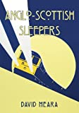 img - for Anglo-Scottish Sleepers book / textbook / text book
