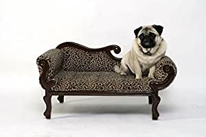 Wallmonkeys WM239426 Thick Pug Dogs on the Sofa Peel and Stick Wall Decals (30 in W x 20 in H) by Wallmonkeys