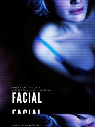 Facial Film - Facial