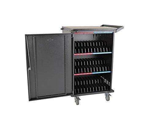 computer storage cart - 3