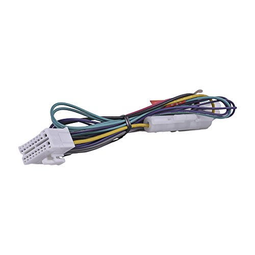 41uiYCZwf7L best deals on car electronics clarion page 6 car audio geek clarion max675vd wiring harness at soozxer.org
