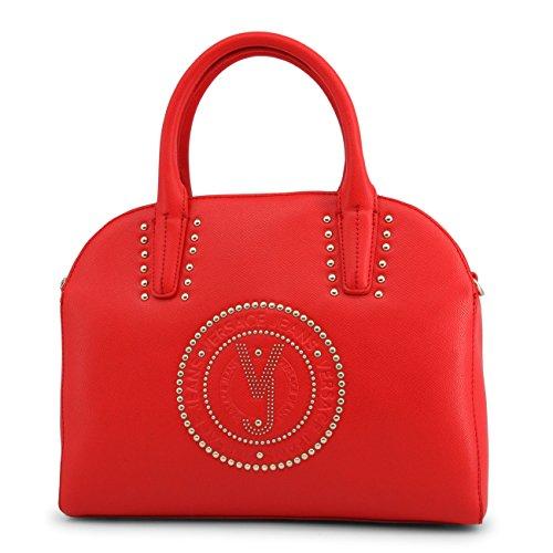 stores Sac rouge à Versace main Sp Buzzao Jeans d51Iqd