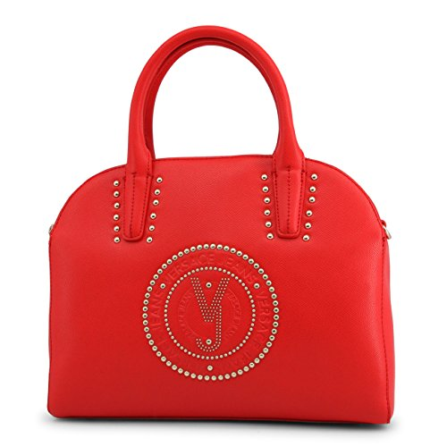 Buzzao main stores Jeans Sac Sp rouge Versace à Wtwa0wdfq