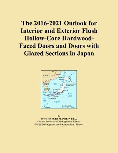 Hollow Core Flush Doors - 9