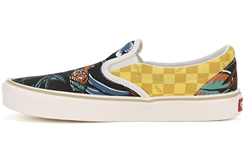 Herren Slip On Vans Slip-On Lite + Slippers