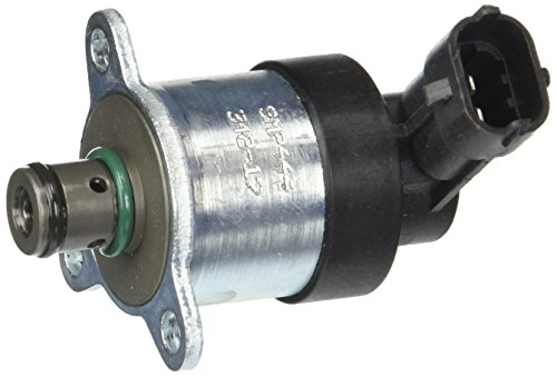 Most bought Fuel Injection Pressure Regulator Kits