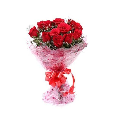 Flower bouquets for gift buy