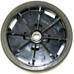 Genuine Kirby Rear Wheel ()