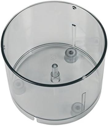 Cuenco para pequeño electrodoméstico Bosch – 00268636: Amazon.es: Hogar