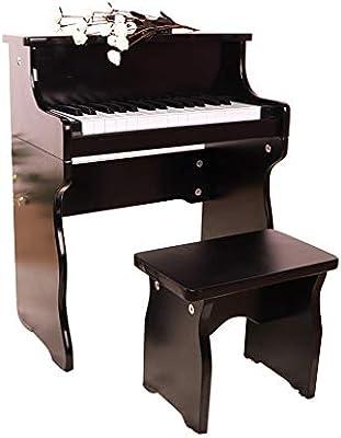 LIUFS-El teclado Piano Electrónico De 30 Teclas Para Piano De ...
