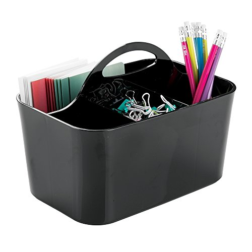 Table Caddy Amazoncom - Restaurant table organizers