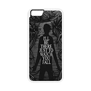 """Clzpg Personalized Iphone6 4.7"""" Case - A Day to Remember cover case"""