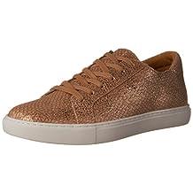 Kenneth Cole New York Women's Kam Sneakers