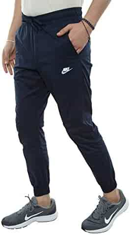 cea703f95f42f Shopping MG or NIKE - Active Pants - Active - Clothing - Men ...