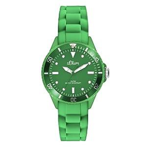 Reloj - s.Oliver - para - 7