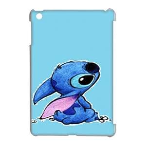 Creative Phone Case Disney stitch For iPad Mini H567335