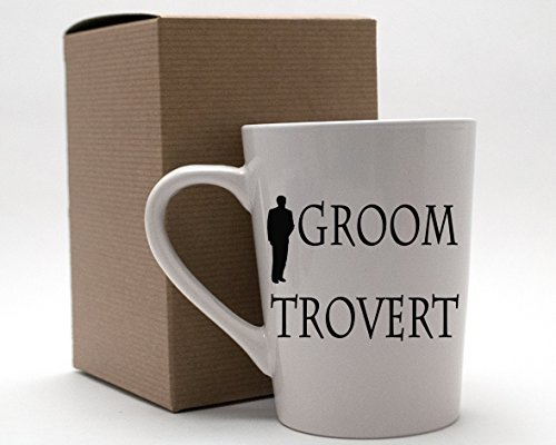groomtrovert-wedding-groom-mug-for-introverts-extroverts-and-ambiverts-14oz