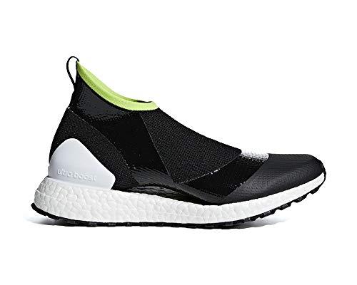 Nero Stella Donna Pureboost Mccartney X Sneaker wW6qAYO