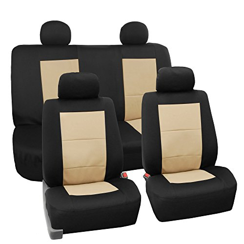 99 blazer seat covers - 8