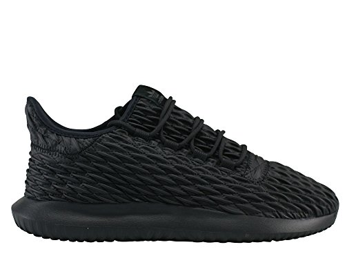 Basses Black adidas Black Black utility Sneakers Core Homme Tubular Shadow core gBgwUxSn7t