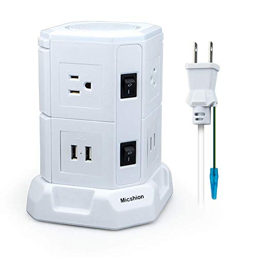 Save ¥400 on B and W socket