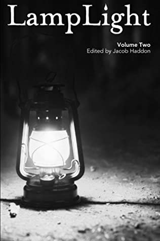 book cover of LampLight Volume 2