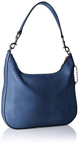 Blue Recruit Hobo Marc Jacobs Dark 4IwxnTqA5x
