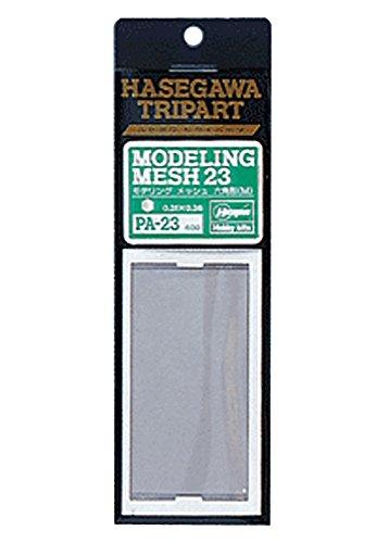 Pinflair 3D Sequin Kit - Scamp
