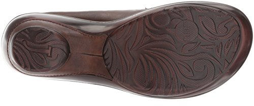 JBU by Jambu Women's Sedona Wedge Pump Brown for sale online amazing price for sale buy cheap outlet store buy cheap cheapest price j55dXSwHqh