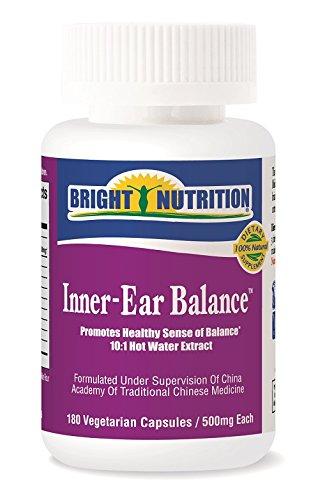 Inner-Ear-Balance-180-Capsules