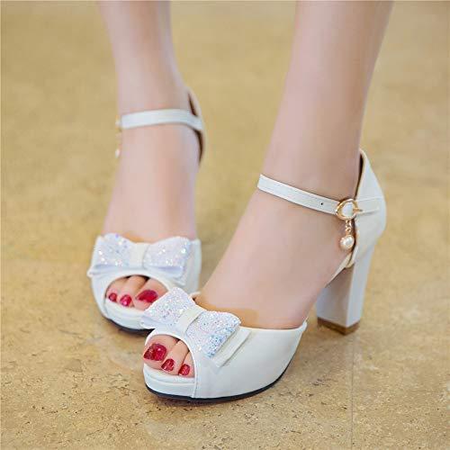 Chaussures En Plage Plat Antidrapant pais Rouge Gele Caoutchouc Kphy Fond Chaussures Femme Plastique t Impermables Sandales Jaunt Fort tudiant nvwZ6xvR