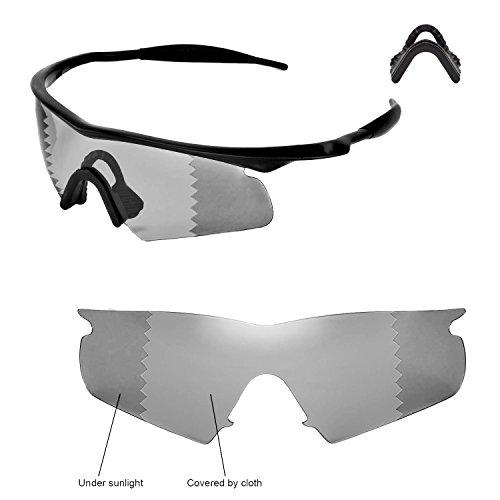 walleva-transition-photochromic-polarized-lenses-nosepad-for-oakley-m-frame-hybrid