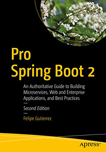 Spring In Action 4th Edition Epub