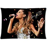 GB eye LTD, Ariana Grande, Mix, Pack de Chapas: Amazon.es: Hogar