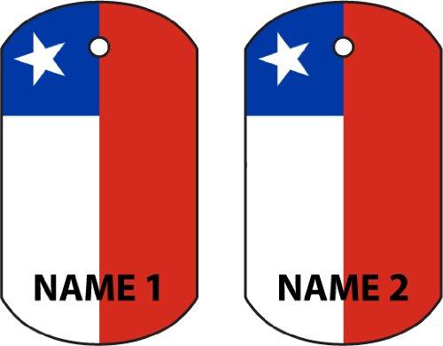 Chile Dog - 9