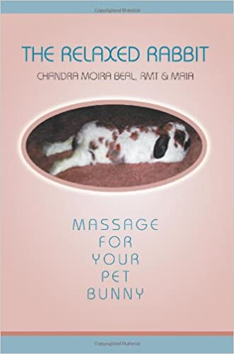japan massage massage mora