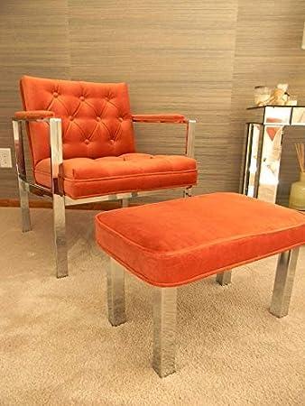 Amazon.com: Patas de metal para muebles, patas de metal, 7 ...