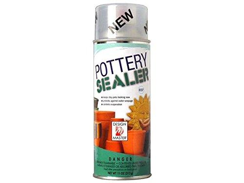 design-master-pottery-sealer
