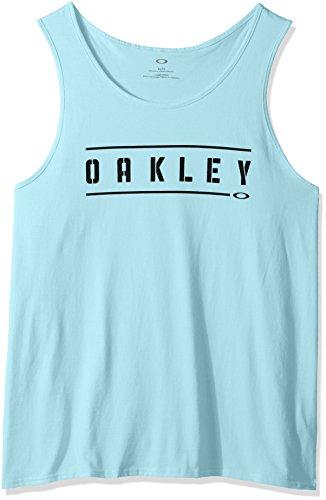 oakley tank - 3